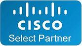 Cisco-Select-Logo.jpeg