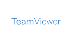 Team-Viewer-Logo