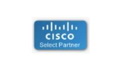 Cisco-Select