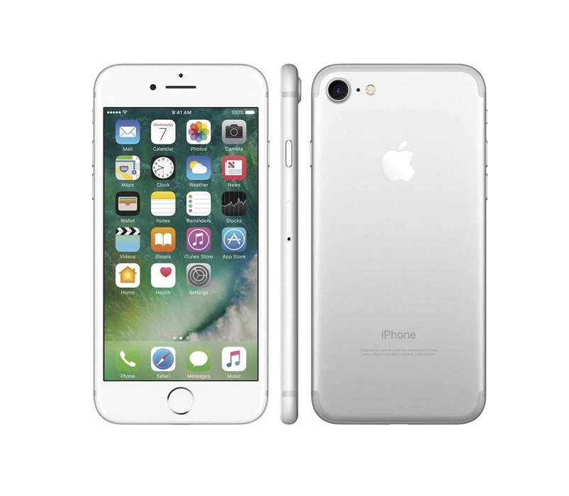 iPhone 6/6S PLUS SCRN Replace