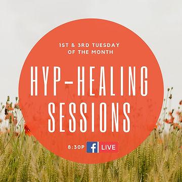 hyp-healingsessions-2.jpg
