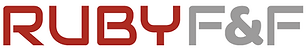 RubyFnF Logo.png
