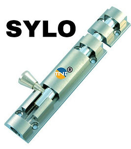 SYLO Aluminium.jpg