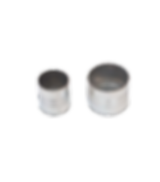 ss-regular-concil-bracket-500x500_edited