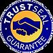 Bhaap-TrustSeal-Logo-_200x200px_.png