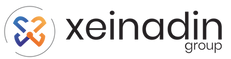 Xeinadin Group Logo2.png