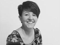 Sally Prince | Stead Robinson Accountants