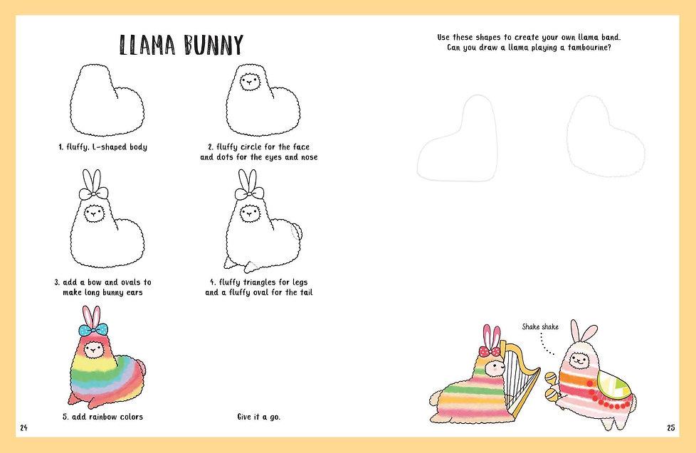 llama bunny step by step.jpg