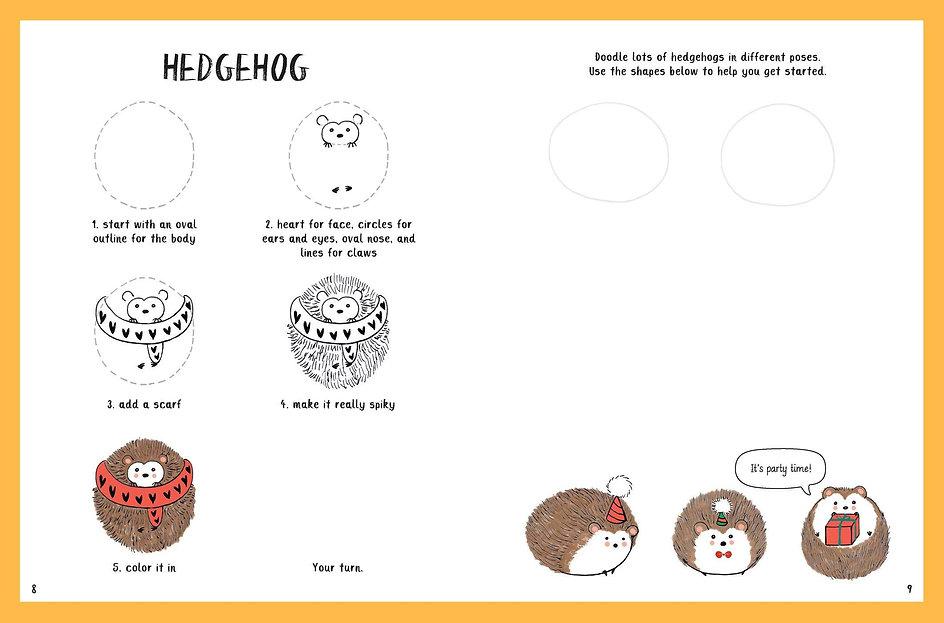 how to draw a reindeer hedgehog.jpg