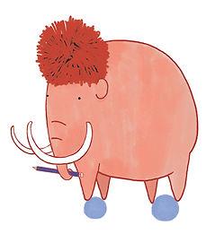 mammoth-character.jpg