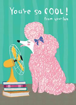 dog-and-fan-happy-birthday-lulu-mayo