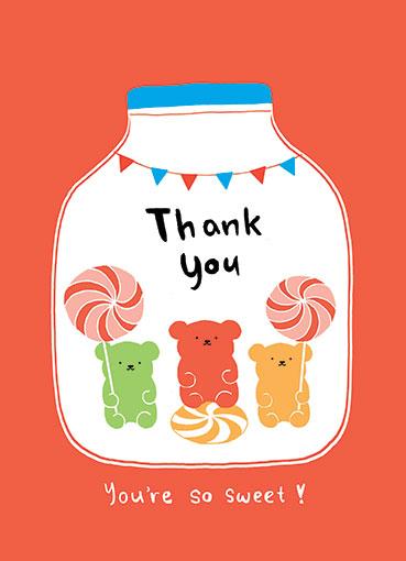 bear-candy-jar--lulu-mayo