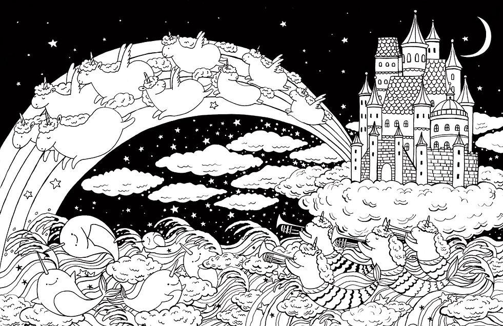 magical-castle.jpg