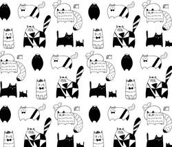 cat-pattern-baby-lulu-mayo