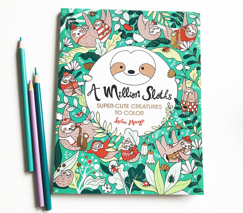 A Million Sloths_cover.jpg