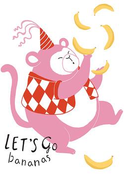 2monkey-happy-birthdy-card-lulu-mayo