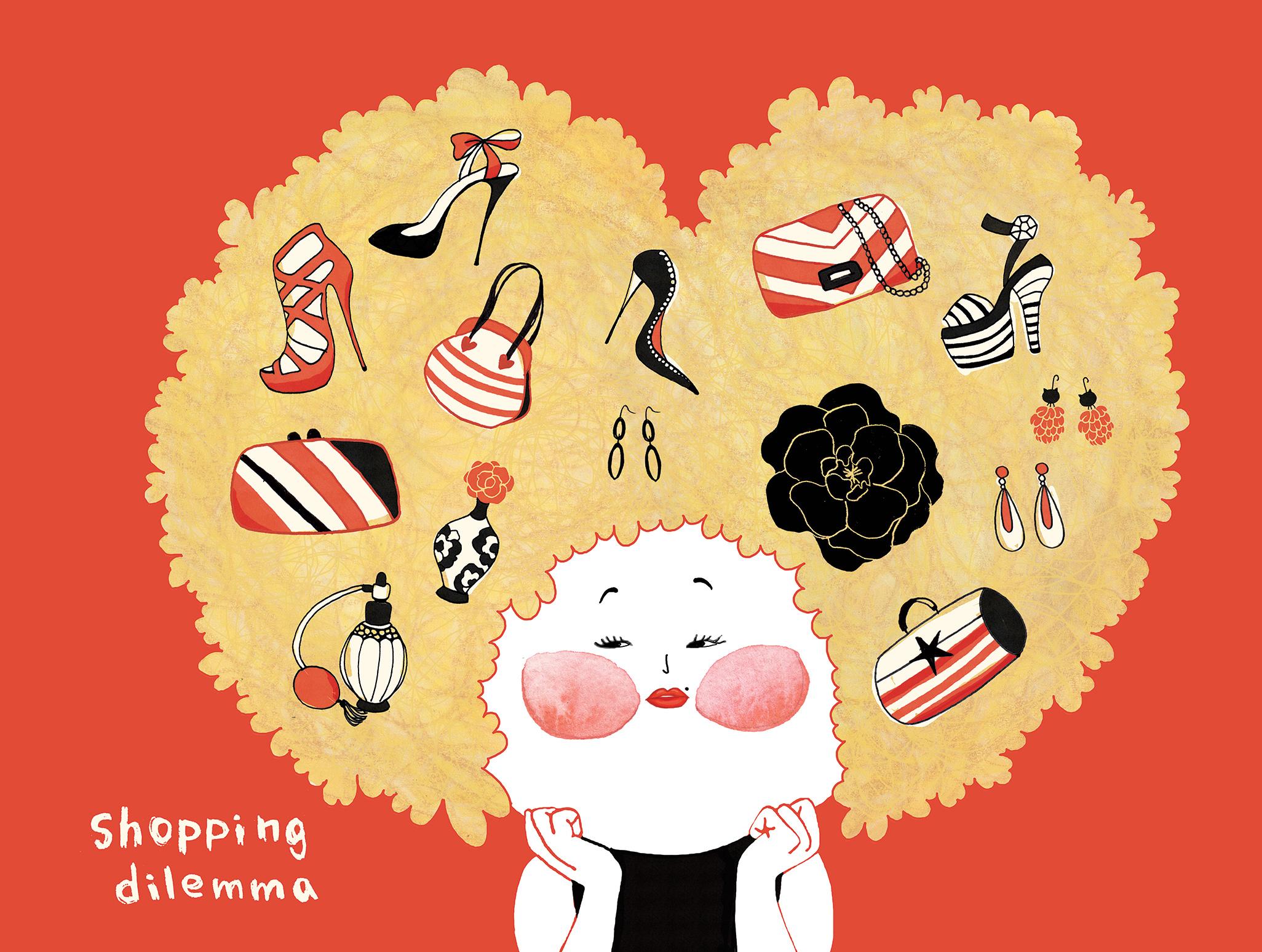 shopping-dillemma-bag-lulu-mayo2