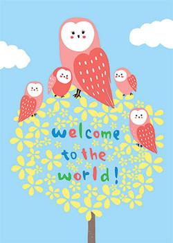 baby-owl-lulu-mayo