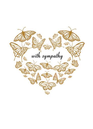 butterfly-sympathy-lulu-mayo