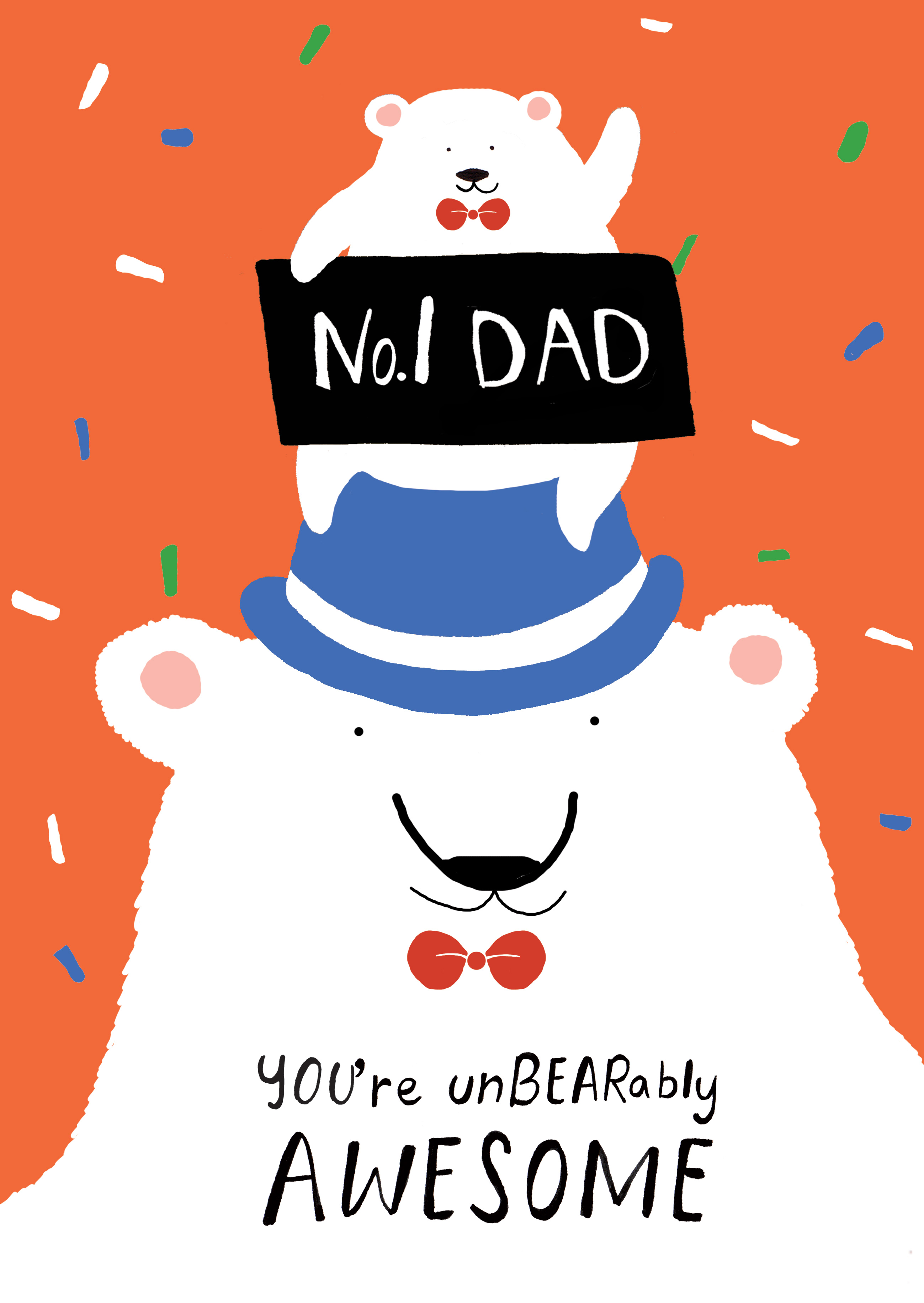 unbearably-awesome-happy-fathers-day-lulu-mayo