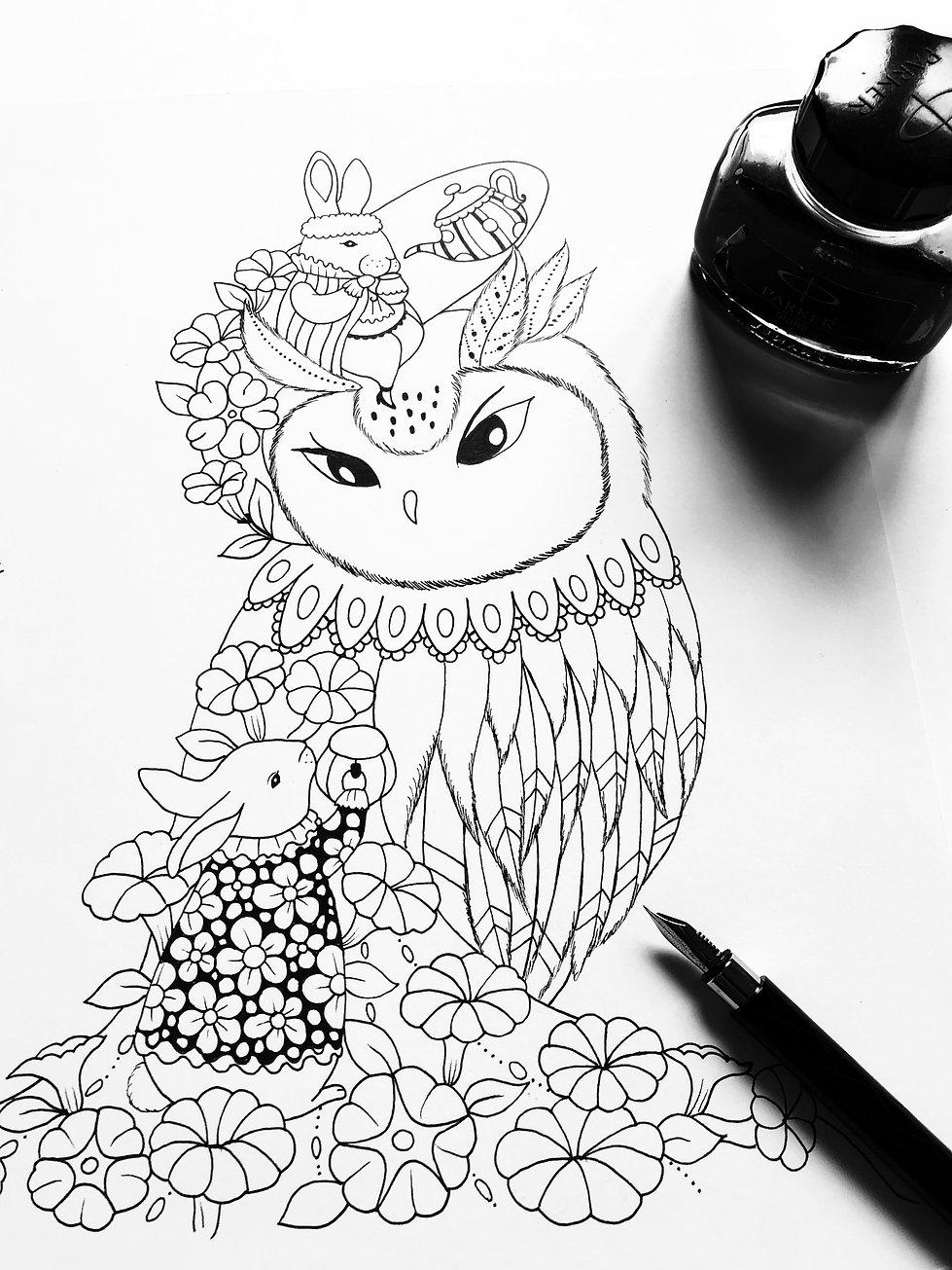 owl-rabbit.jpg