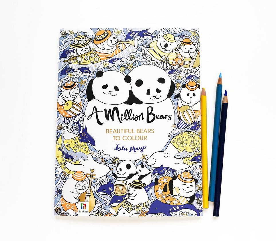 a-million-bears1.jpg