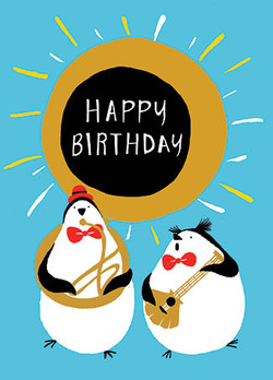 Penguin-congratulation-Lulu-Mayo1