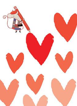 mouse-love1-lulu-mayo