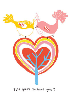 love-birds-lulu-mayo