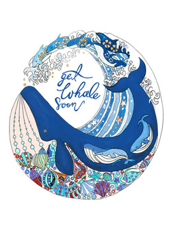 blue-whale-lulu-mayo1