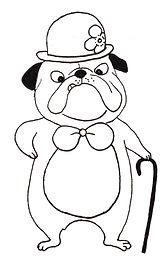 grumpy pug.jpg