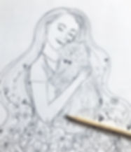 evanna-lynch-sketch.jpg