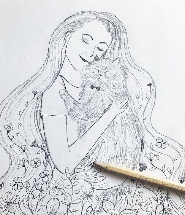 evanna-lynch-sketch.jpg