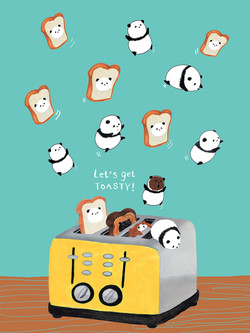 panda-toaster-towel-lulu-mayo
