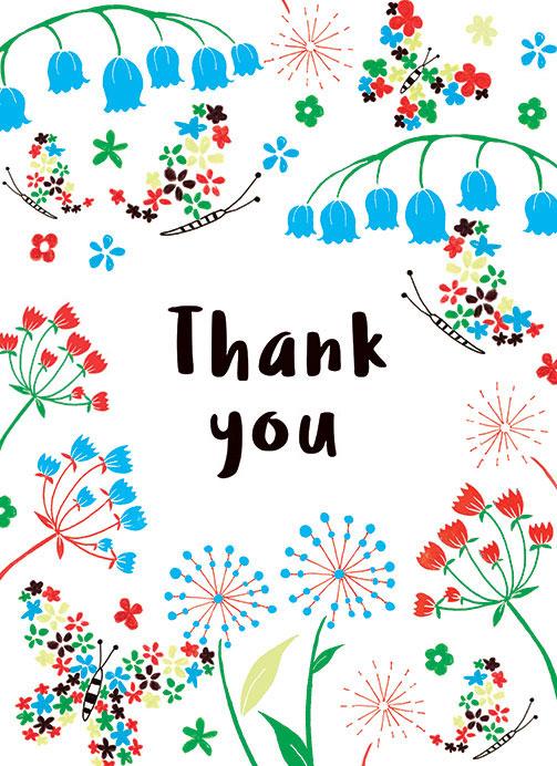 Thank-you-flower-lulu-mayo