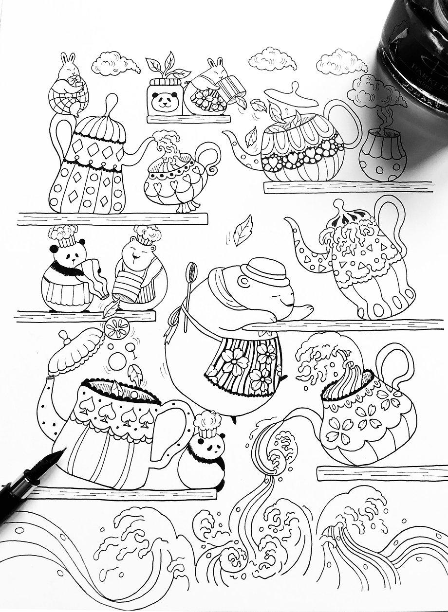 a-million-bears-teaparty.jpg