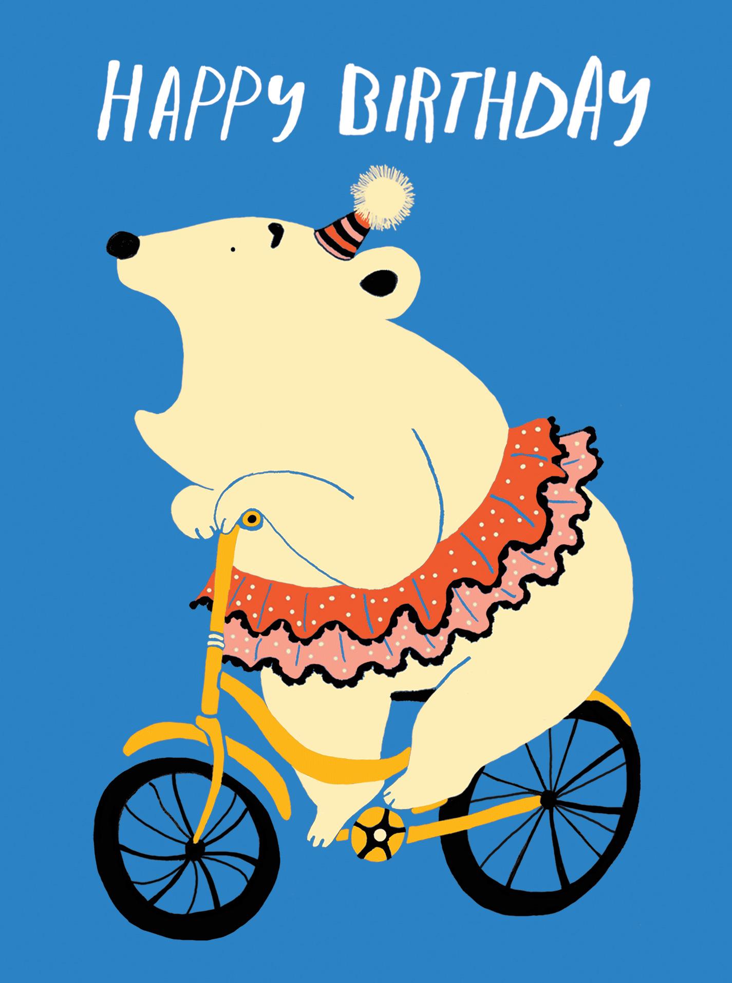 Bear-Happy-Bday-Lulu-Mayo11