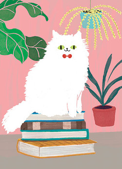cat-blank-book-plant--lulu-mayo-Recovere