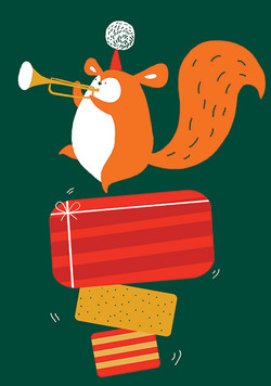 lemur-xmas-card-green100118Lulu-Mayo
