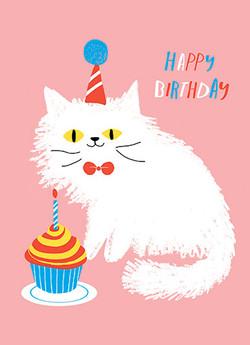 cat-pattern-happy-birthday-pink-lulu-mayo