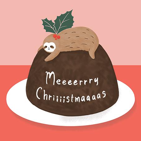 Christmas/Humour