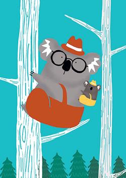 koala-happy-fathers-day-ulu-mayo