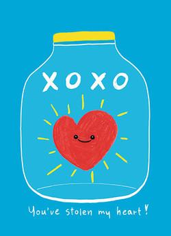 heart-love-you-have-stolen-my-heart--lulu-mayo