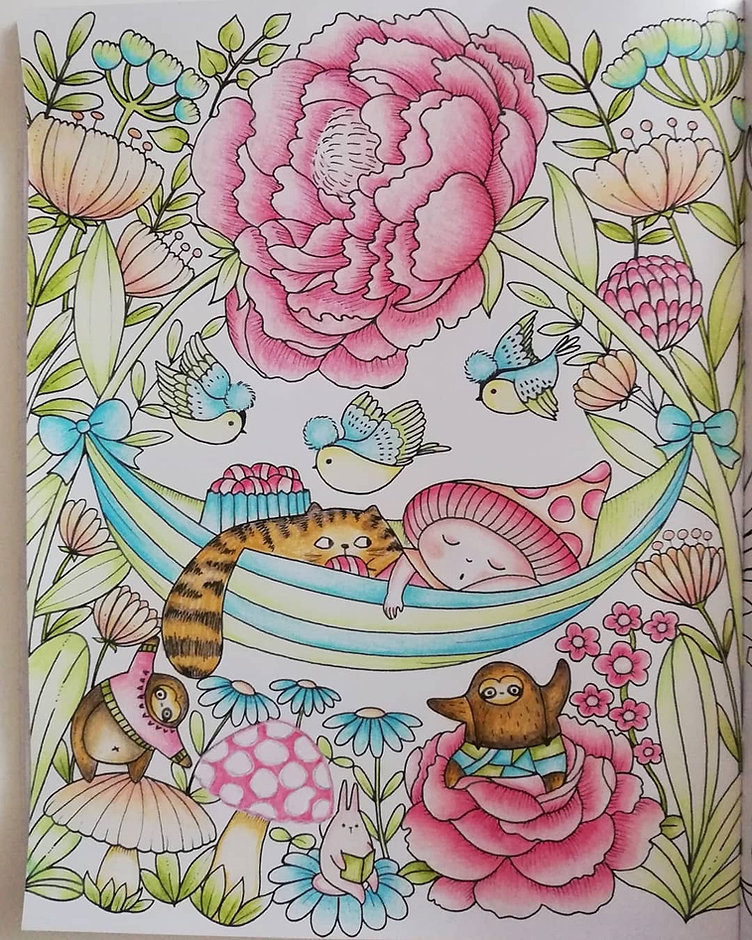 a million cute animals coloring.JPG