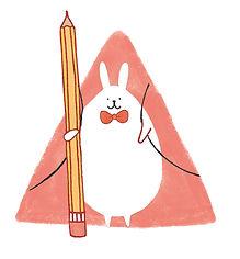 rabbit-character.jpg