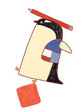 penguin-character.jpg