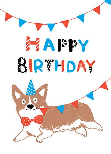 dog-happy-birthday--lulu-mayo
