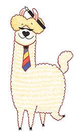 llama-character.jpg