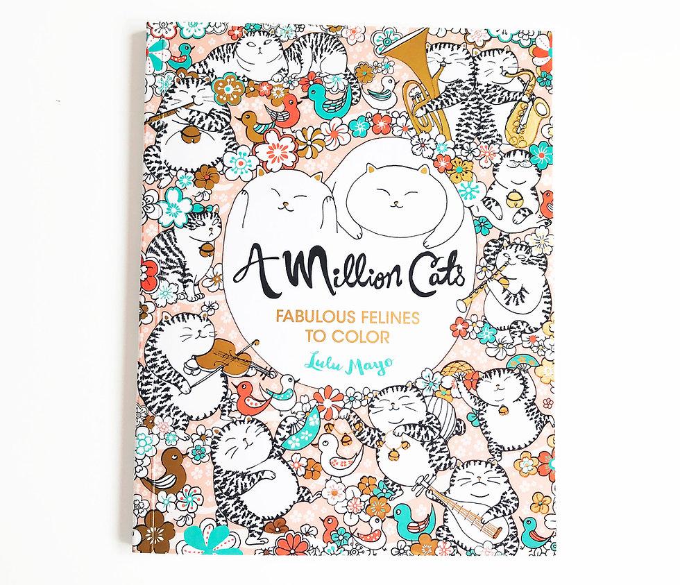 a-million-cats.jpg
