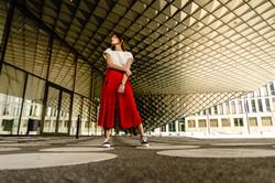 Fashion_lifestyle_photgraphy_guido_muell